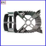 Der Aluminium Drucker-Kasten ADC12 sterben Form-Teile