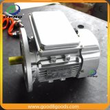 Bride de Ml90L-4 2HP 1.5kw 2CV B35 et moteur électrique de pied