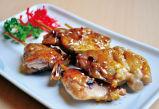 Решетка BBQ популярной решетки BBQ газа высокого качества китайской нержавеющая с очень вкусный едой