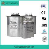 Cbb65 конденсатор AC Electrolystic для компрессора воздуха