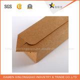 Sac en papier de haute qualité sur mesure pour l'emballage de farine