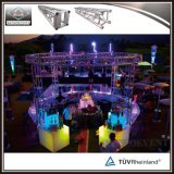 Bar Counter System Fermeture en aluminium portable pour Night Club / Party / Reception