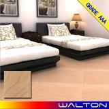 Serien-rustikale Fliese-Porzellan-Fußboden-Fliesen des Sandstein-600*600 (WT-WRQ9001)