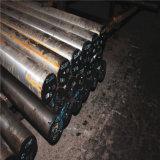 Heißes Verkaufs-legierter Stahl-rundes Produkt (DC53/SKD11/D2/1.2379)
