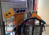 Atpartsの静電気の自動粉のコーティングライン