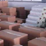 fibre discontinue tissée par fibre de l'E-Glace 280g ou de la C-Glace