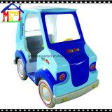 硬貨は子供のための娯楽子供の乗車を作動させた