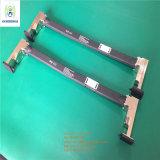 밖으로 문 단위 안테나 Wr112 유연한 도파관 감쇠기