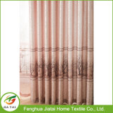 Barras de cortinas e cortinas modernas modernas com desconto