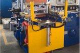 Qualitätsvakuumwärme-Komprimierung, die Maschine bildet