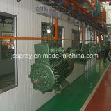 Qualitäts-Beschichtung-Maschine für Electromotor