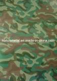 Prepainted 색깔은 위장 패턴으로 PPGI 강철 코일을 입혔다