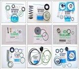 Nécessaire industriel de service de pièces de rechange de compresseurs d'air de Copco d'atlas