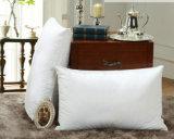 Белая утка гусыни вниз Pillow к США