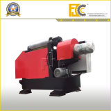 Máquina de rolamento pequena do corpo do compressor de ar do tamanho