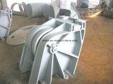 Tapón de cadena del Kr Nk Dnv Rina de LR del ABS de CCS BV