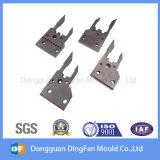 自動車のための高精度の金属CNCの機械化の部品