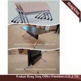 Hx-5n255 белый стол офиса конференц-зала размера людей цвета 8