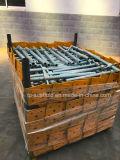 Основание Jack винта конструкции лесов регулируемое для рамки ремонтины