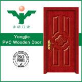 新しい方法湿気防止PVCドア