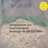 99% 순수성 성적인 Homrone Pde5 억제물 Fardenafil 염산염 Vardenafil