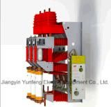 Fzrn25-fabriek Schakelaar van de Onderbreking van de Lading van Hv van het Type van Levering de Binnen met Zekering