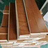 합성 목제 마루 박달나무에 의하여 설계되는 마루