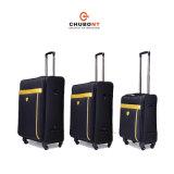 Chubont Form-Gepäck-Arbeitsweg-Koffer für Geschäft und Arbeitsweg