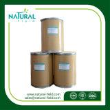 98% hoher Reinheitsgrad-Hydrocortison 50-23-7