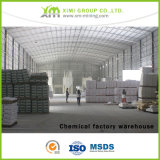 Constructeur additif de Masterbatch Chine du remplissage Baso4 de film