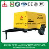 Kaishan LG-2.7/10y 25HP mini elektrischer Schrauben-Luftverdichter
