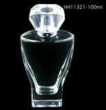 Prix en verre personnalisé de Bottlefob de parfum de mode de prix usine :
