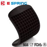Heißer verkaufenfda LFGB 160 Kammer-Eis-Würfel-Tellersegment-Eis-Hersteller