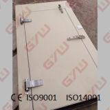 Tür für Kühlraum/Gefriermaschine