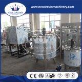 Linha de processamento Carbonated da bebida da venda quente