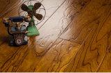 El nuevo diseño multiplica el suelo de madera dirigido olmo/el suelo de la madera dura