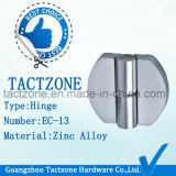 Facotory direkt Toiletten-Zelle-Partition Accsessories gesetzte Tür-Scharniere