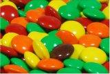 آليّة [م&م] شوكولاطة فاصوليا /Candy يجعل آلة