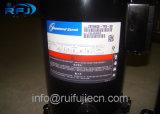 Série Zb76kce-Tfd-558 do compressor livre de petróleo Zb/Zr de Copeland