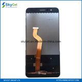 Huaweiの名誉8 LCDスクリーンのための携帯電話LCD