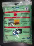 Protección Premium Mosquito Repelente Insectos Mosquito Killing Net