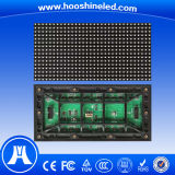 Alta fiabilidad al aire libre a todo color P8 SMD3535 acrílico LED Display Box