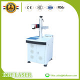 Alta calidad de la fibra láser Marcador Máquina / 20W Máquina de la marca