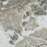 Mattonelle di pavimento lustrate della porcellana (H6063)