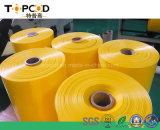 Sacchetto dell'imballaggio della prova della ruggine per il PWB ed i componenti elettronici