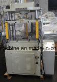 A imprensa hidráulica morre a máquina do cortador