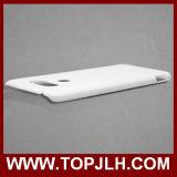 Изготовленный на заказ аргументы за LG G5 мобильного телефона пробела сублимации печатание