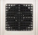 Grosse industrielle bewegliche Verdampfungsluft-Kühlvorrichtung der Wasser-Becken-Kapazitäts-60L/Large