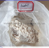 Bodybuilding-Steroid-Puder Oxymetholon Anadrol CAS: 434-07-1