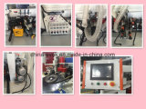 Máquina de borda automática cheia high-technology da borda da maquinaria de Woodworking (TC-60C-YX-K)